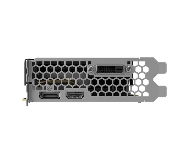 PNY GeForce RTX 2060 SUPER Dual Fan 8GB GDDR6 - 503848 - zdjęcie 4