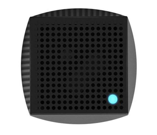 Linksys Velop Mesh WiFi (2200Mb/s a/b/g/n/ac) zestaw 3szt. - 503341 - zdjęcie 4