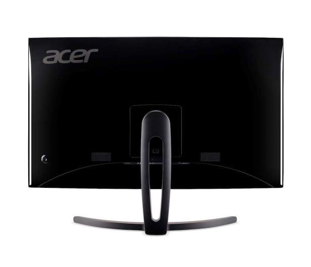Acer ED273URPBIDPX czarny - 491178 - zdjęcie 5
