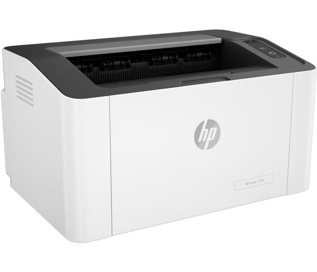 HP Laser 107a - 506925 - zdjęcie 3