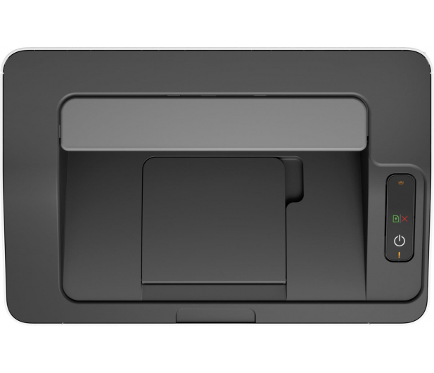 HP Laser 107a - 506925 - zdjęcie 4