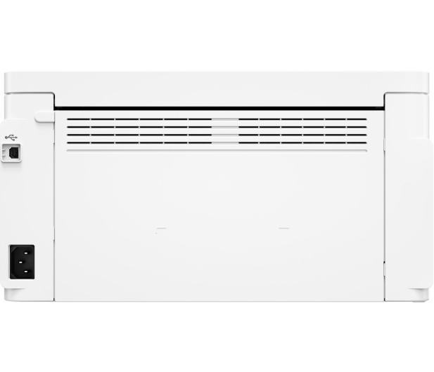 HP Laser 107a - 506925 - zdjęcie 5