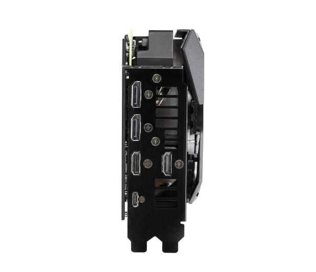 ASUS GeForce RTX 2080 SUPER Strix OC 8GB GDDR6 - 507487 - zdjęcie 7