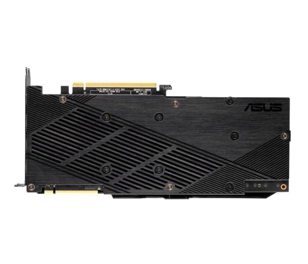 ASUS GeForce RTX 2080 SUPER DUAL EVO OC 8GB GDDR6 - 507478 - zdjęcie 4
