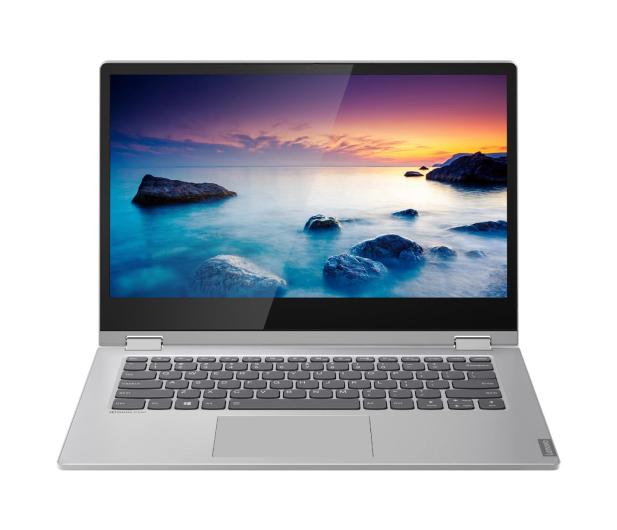 Lenovo IdeaPad C340-14 Athlon 300U/8GB/128/Win10 Dotyk - 507827 - zdjęcie 3