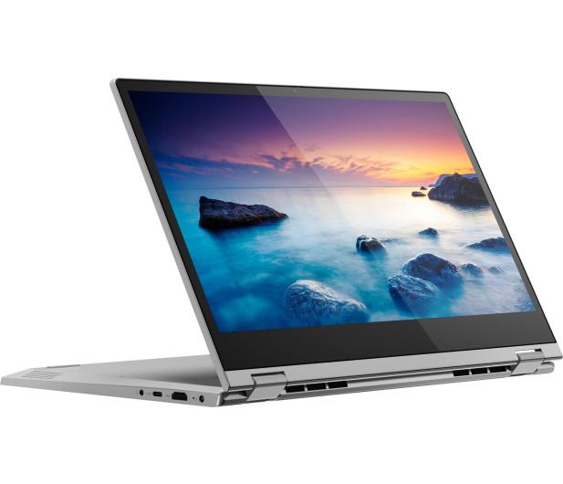 Lenovo IdeaPad C340-14 Athlon 300U/8GB/128/Win10 Dotyk - 507827 - zdjęcie 4