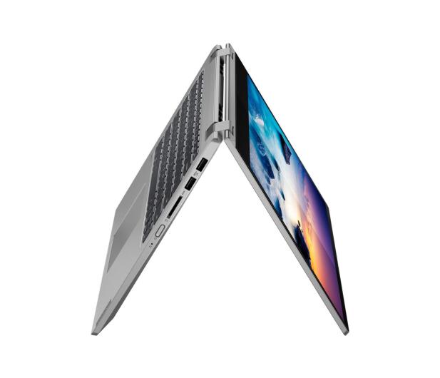 Lenovo IdeaPad C340-14 Athlon 300U/8GB/128/Win10 Dotyk - 507827 - zdjęcie 5