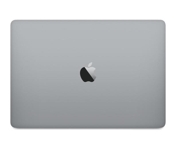 Apple MacBook Pro i5 2,4GHz/8/256/Iris655 Space Gray  - 498024 - zdjęcie 3