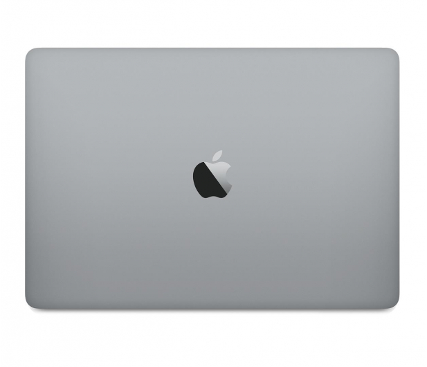 Apple MacBook Pro i7 2,8GHz/16/512/Iris655 Space Gray  - 503196 - zdjęcie 3