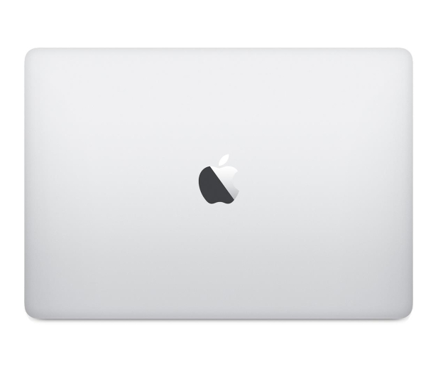 Apple MacBook Pro i5 1,4GHz/8GB/128/Iris645 Silver - 506297 - zdjęcie 3