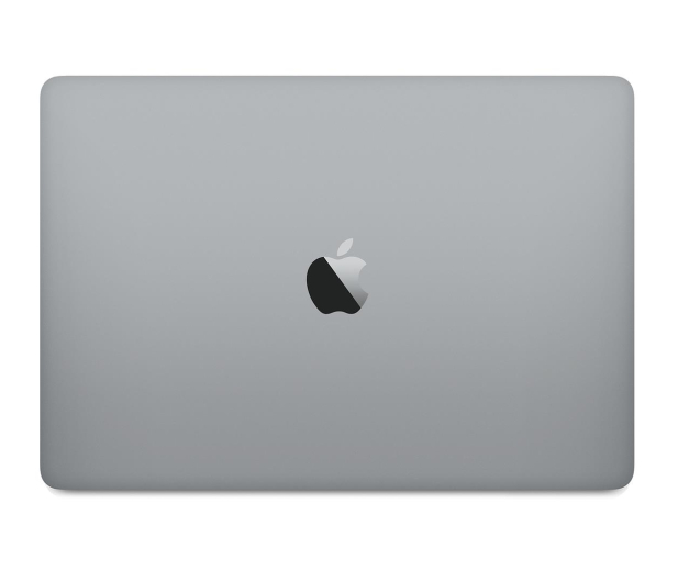 Apple MacBook Pro i5 1,4GHz/8GB/256/Iris645 Space Gray  - 506295 - zdjęcie 3
