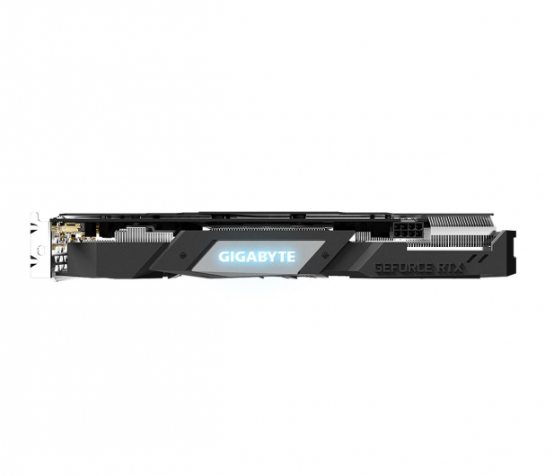 Gigabyte GeForce RTX 2060 GAMING OC PRO 6G GDDR6 rev2.0  - 507748 - zdjęcie 8