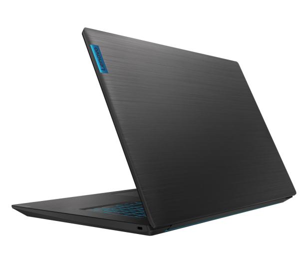Lenovo IdeaPad L340-17 i5-9300HF/8GB/256/Win10 GTX1650 - 568571 - zdjęcie 4