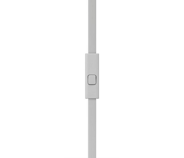 Sony MDR-XB550AP Białe - 507498 - zdjęcie 4