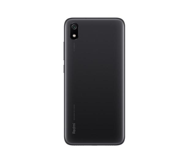Xiaomi Redmi 7A 2019/2020 32GB Dual SIM LTE Matte Black - 507860 - zdjęcie 4