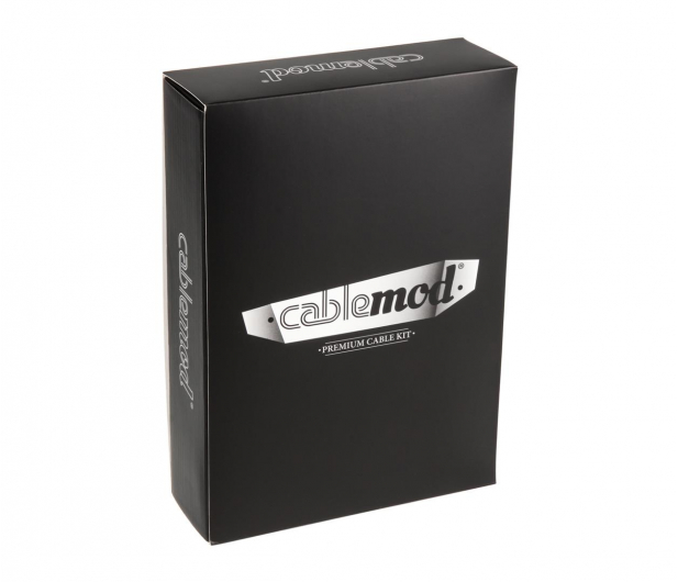 CableMod Cable Kit - 507261 - zdjęcie 5
