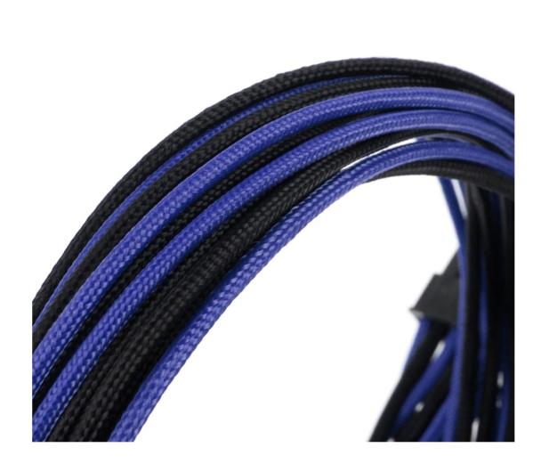 CableMod Cable Kit - 507261 - zdjęcie 4
