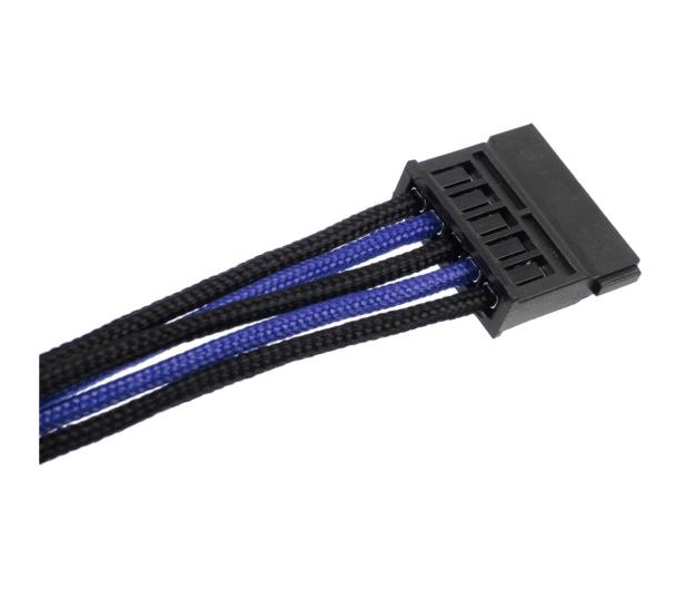 CableMod Cable Kit - 507261 - zdjęcie 3