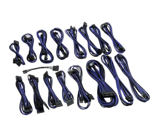 CableMod Cable Kit - 507261 - zdjęcie