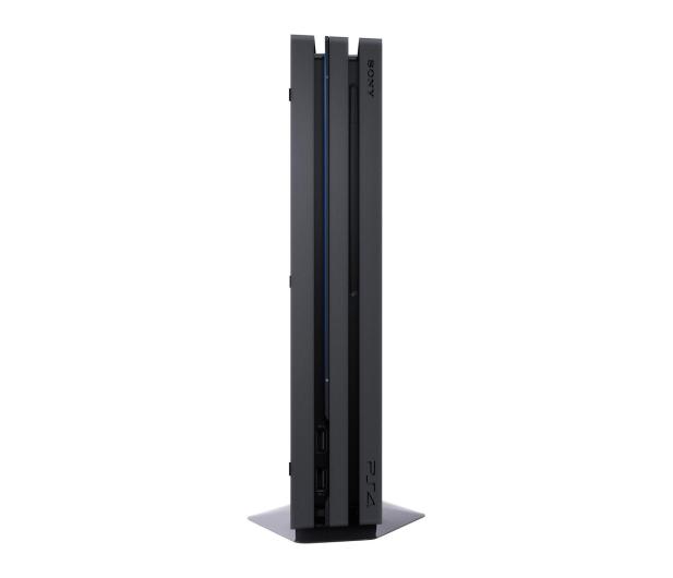 Sony PlayStation 4 PRO 1TB SSD + Fortnite DLC - 514362 - zdjęcie 3
