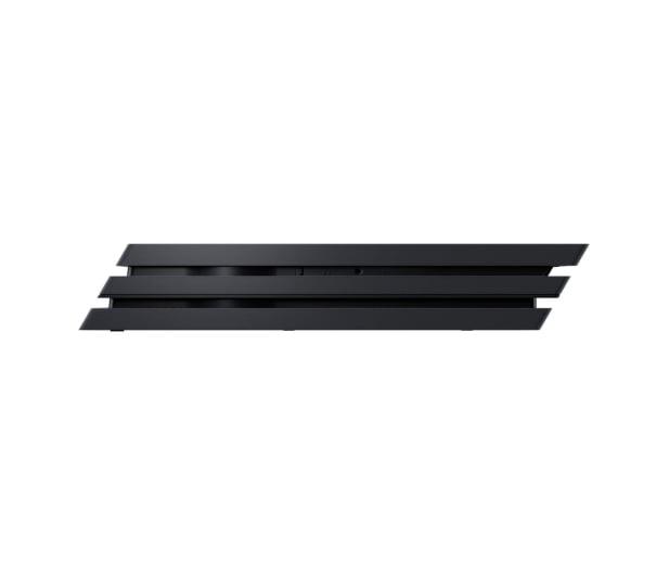 Sony PlayStation 4 PRO 1TB + Fortnite DLC - 507679 - zdjęcie 5