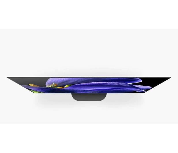 Sony OLED KD-55AG9 - 507612 - zdjęcie 3