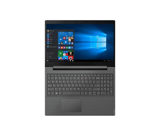 Lenovo V155-15 Athlon 300U/8GB/256/Win10 - 509461 - zdjęcie 7