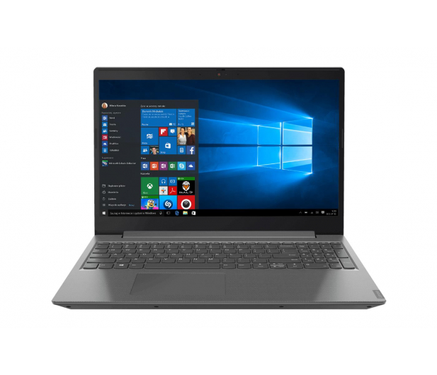 Lenovo V155-15 Athlon 300U/8GB/256/Win10 - 509461 - zdjęcie 2