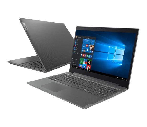 Lenovo V155-15 Athlon 300U/8GB/256/Win10 - 509461 - zdjęcie