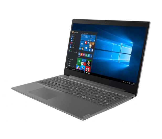 Lenovo V155-15 Athlon 300U/8GB/256/Win10 - 509461 - zdjęcie 3