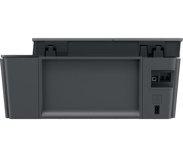 HP Smart Tank 615 - 504727 - zdjęcie 6
