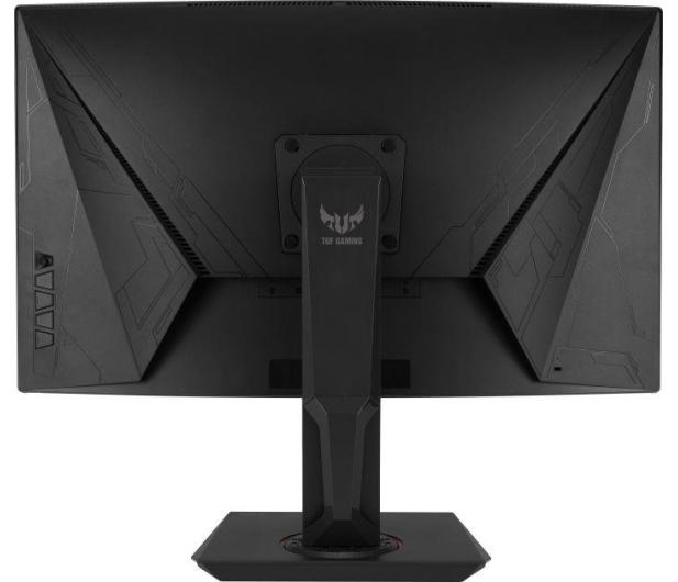 ASUS TUF VG32VQ Curved HDR - 507440 - zdjęcie 5