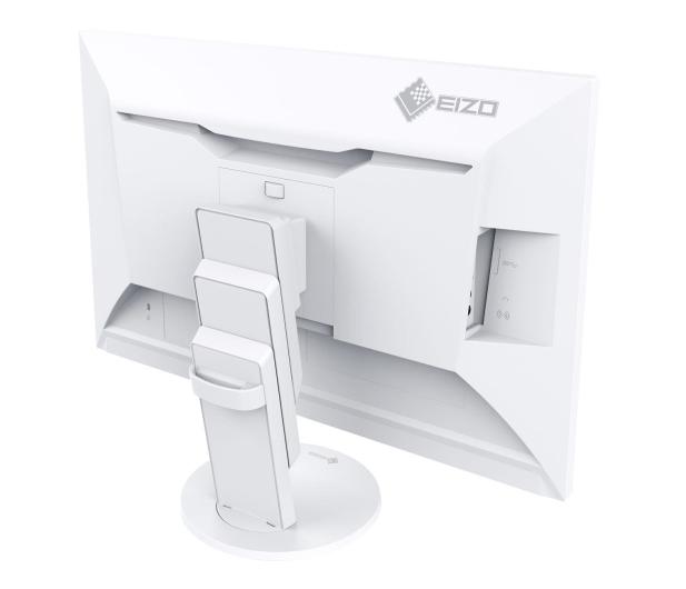 Eizo FlexScan EV2457-WT - 507529 - zdjęcie 2
