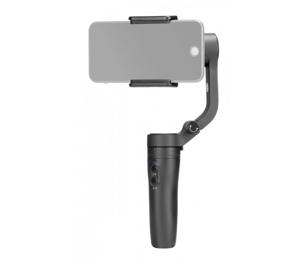 Feiyu-Tech VLOG pocket - 507667 - zdjęcie 2