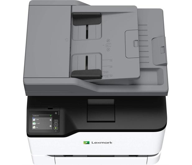Lexmark MC3224adwe - 507025 - zdjęcie 4