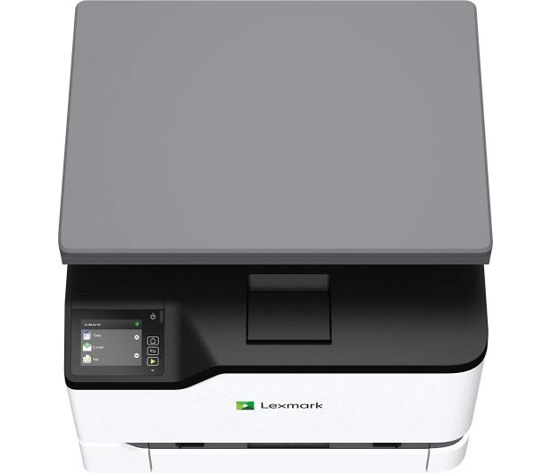 Lexmark MC3224dwe - 507021 - zdjęcie 4
