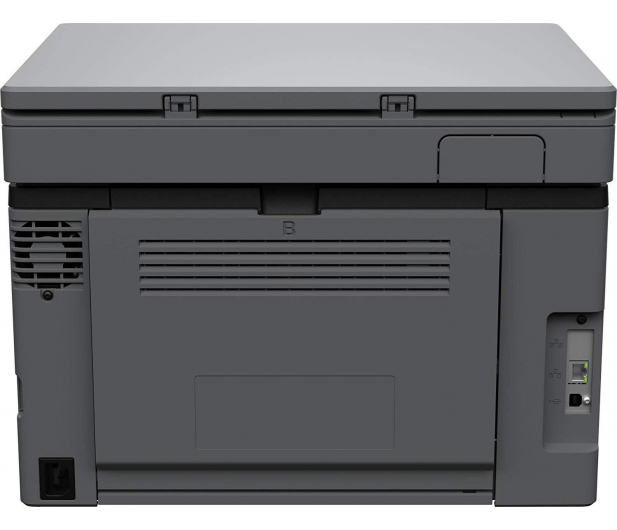 Lexmark MC3224dwe - 507021 - zdjęcie 6