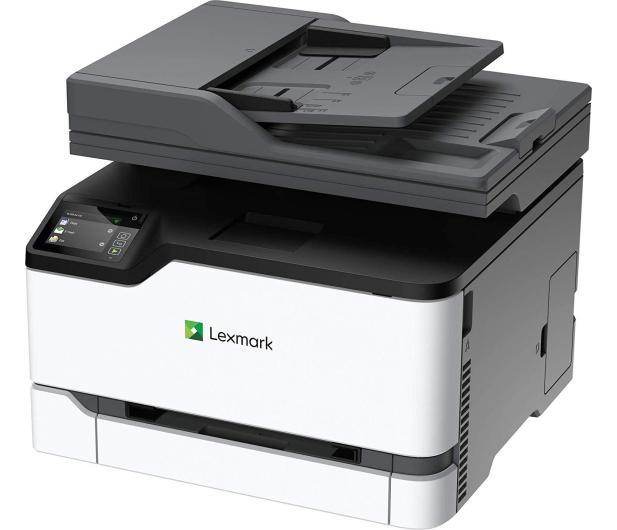Lexmark MC3326adwe - 507031 - zdjęcie 4