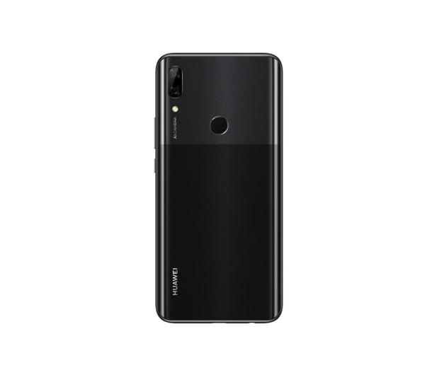 Huawei P smart Z 4/64GB czarny - 496033 - zdjęcie 3