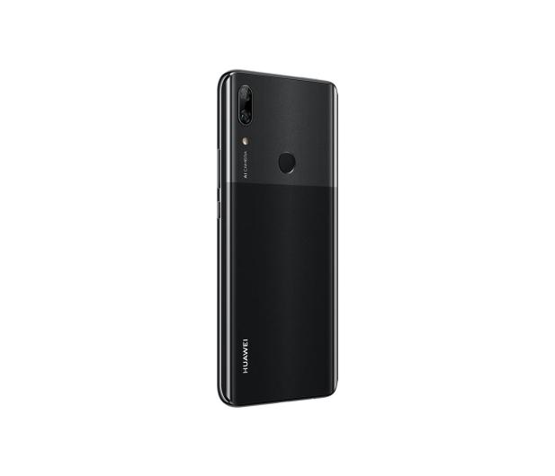 Huawei P smart Z 4/64GB czarny - 496033 - zdjęcie 8