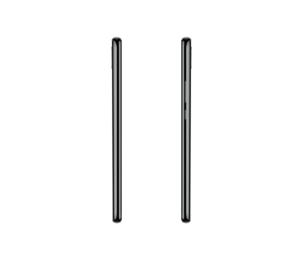 Huawei P smart Z 4/64GB czarny - 496033 - zdjęcie 9