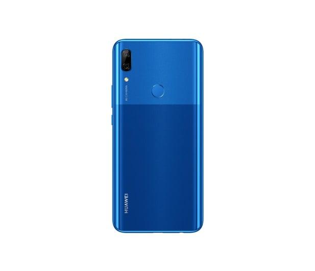 Huawei P smart Z 4/64GB niebieski - 496034 - zdjęcie 3