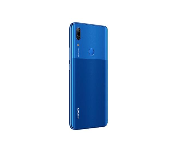 Huawei P smart Z 4/64GB niebieski - 496034 - zdjęcie 8