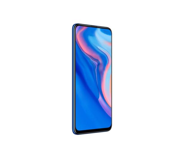 Huawei P smart Z 4/64GB niebieski - 496034 - zdjęcie 7
