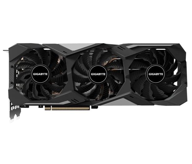 Gigabyte GeForce RTX 2080 SUPER GAMING OC 8GC GDDR6 - 504442 - zdjęcie 4