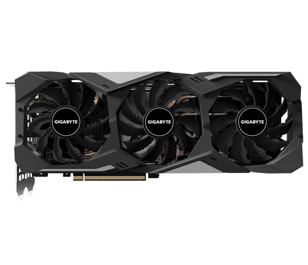 Gigabyte GeForce RTX 2070 SUPER GAMING OC 8GC GDDR6 - 504444 - zdjęcie 4