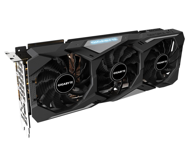 Gigabyte GeForce RTX 2070 SUPER GAMING OC 8GC GDDR6 - 504444 - zdjęcie 7