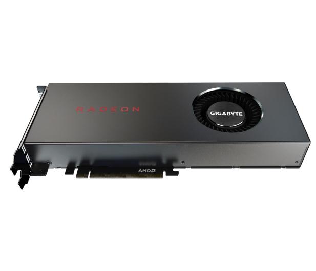 Gigabyte Radeon RX 5700 8GB GDDR6  - 504454 - zdjęcie 5