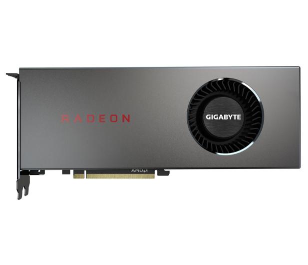 Gigabyte Radeon RX 5700 8GB GDDR6  - 504454 - zdjęcie 2