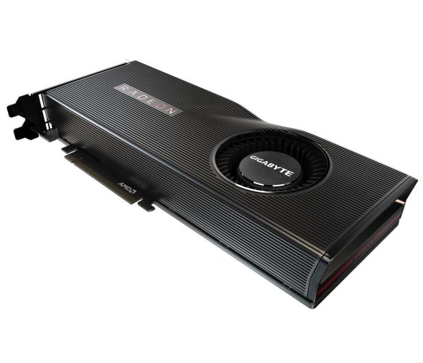 Gigabyte Radeon RX 5700 XT 8GB GDDR6 - 504453 - zdjęcie 3